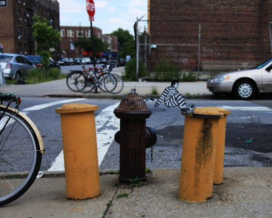 brooklyn-street-art-joe-iurato-jaime-rojo-welling-court-06-13-web-2