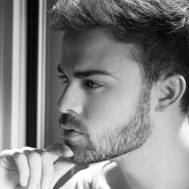 Diego_Fraile